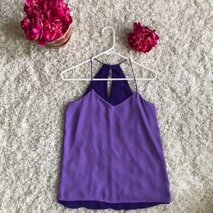 The Limited Reversible Camisole